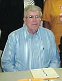 Preston L. Wheatley: 1938 - 2007
